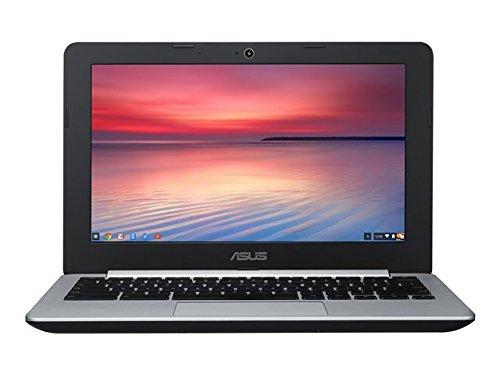 ASUS C200MA-EDU-4GB Review