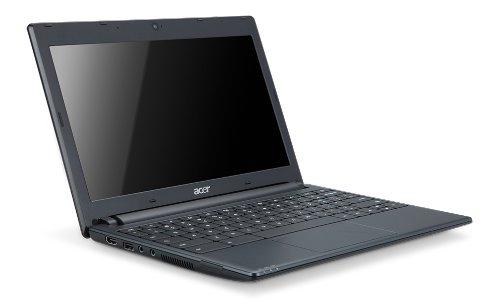 Acer AC700-1090 Review