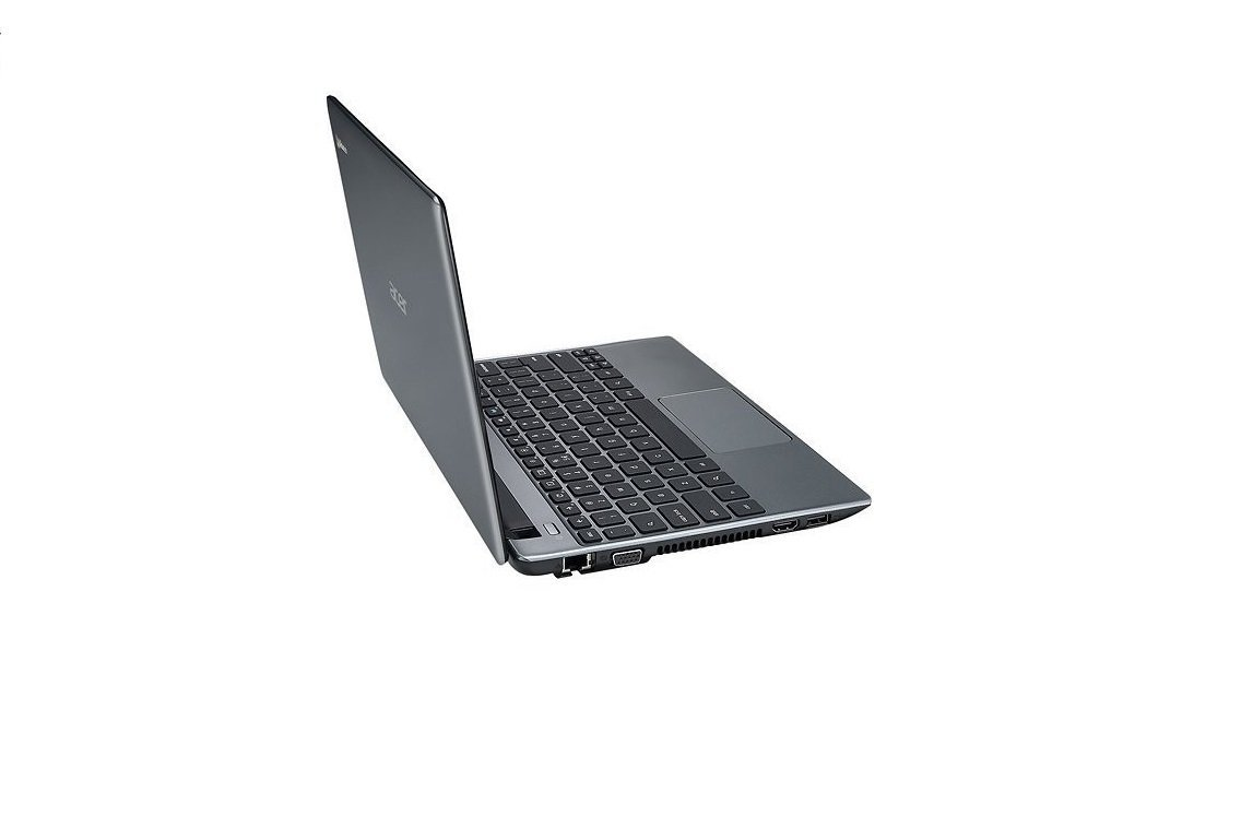 Acer C7 C710-2847 Review