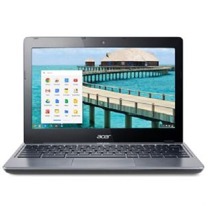 Acer C720P-2661 Review