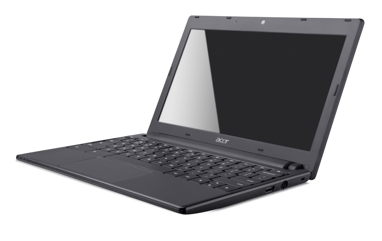 Acer Ac700 1099 Chromebook Review Chromebook Review