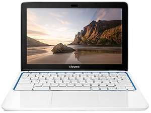 HP Chromebook 11 11-1101