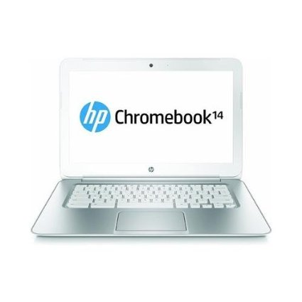 HP Chromebook 14 14-q010dx