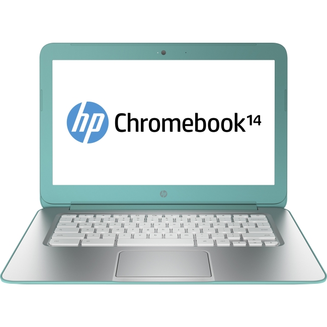 HP Chromebook 14 14-q039wm