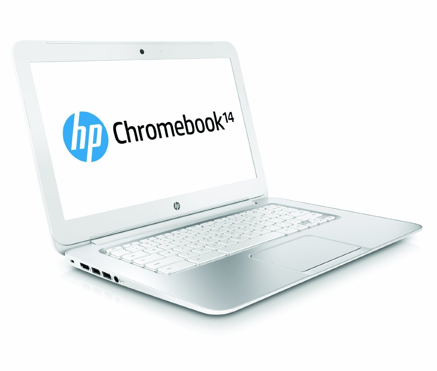 HP Chromebook 14 14-q070nr review