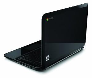 HP Pavilion Chromebook 14-c050nr