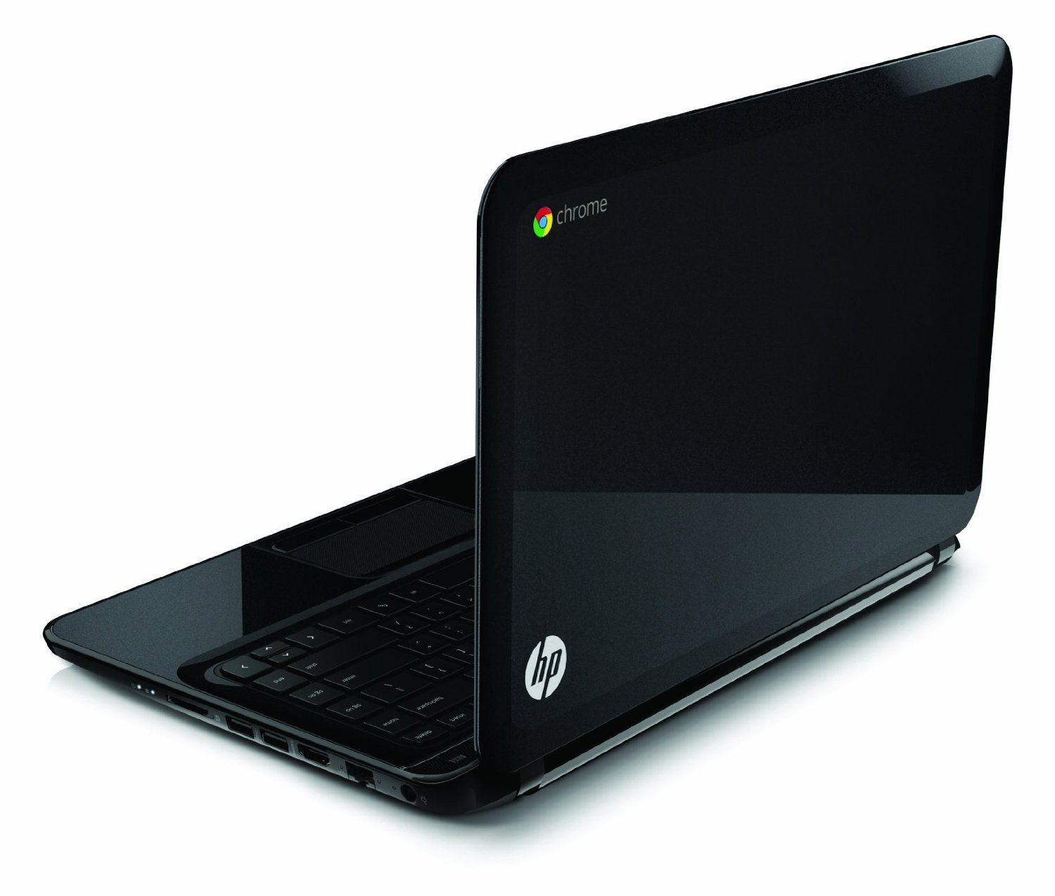 HP Pavilion Chromebook 14-c050nr