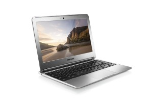 Samsung ARM Chromebook Series 3 XE303C12-A01US review