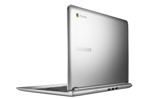 Samsung ARM Chromebook Series 3 XE303C12-H01US review