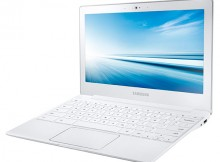 Samsung Chromebook 2 11.6 XE503C12-K02US review
