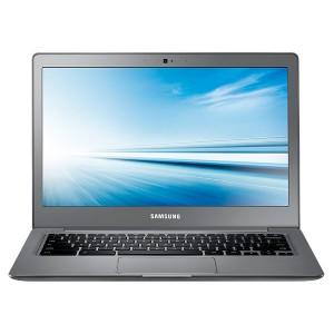 Samsung Chromebook 2 13.3 XE503C32-K01US