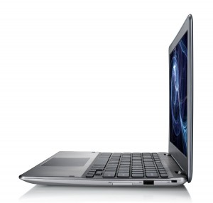 Samsung Series 5 550 XE550C22-A01US Review