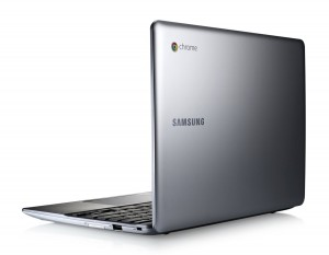 Samsung Series 5 550 XE550C22-H01US
