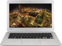 Toshiba Chromebook 2 CB30-B