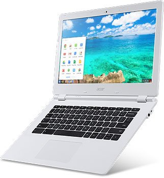 Acer CB5-311-T7NN Review