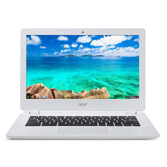 Acer CB5-311-T9Y2 Review