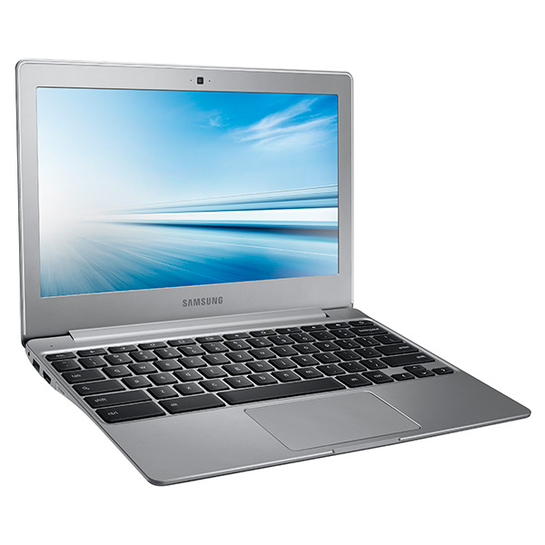 Samsung Chromebook 2 XE500C12-K01US Review