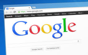 Adjusting Chrome Browser Settings