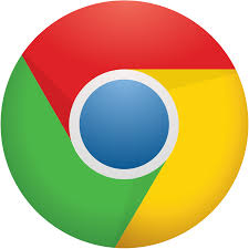 Chromebook End of Life Policy