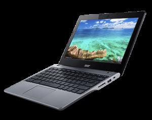 Acer Chromebook 11 C740 C740-C4PE