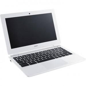 Acer Chromebook 11 CB3-111-C19A