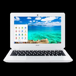 Acer Chromebook 11 CB3-111-C4HT