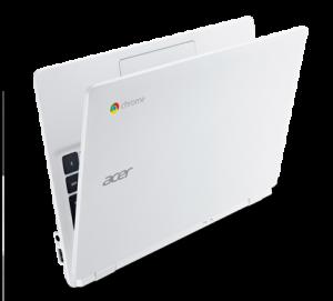Acer Chromebook 11 CB3-111-C670