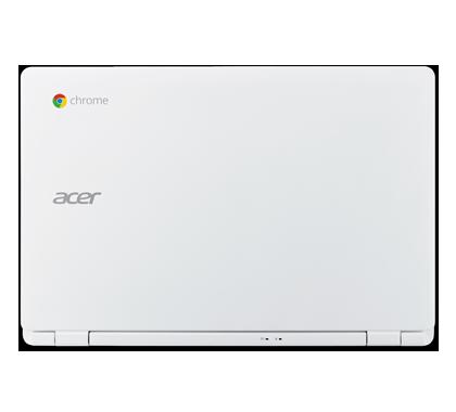 Acer Chromebook 11 CB3-111-C8UB