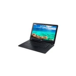 Acer Chromebook 15 C910-3916