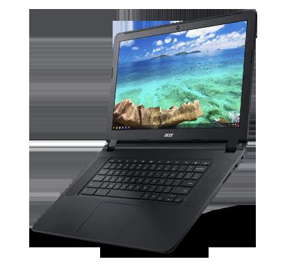 Acer Chromebook 15 C910-C453