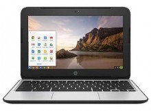 HP Chromebook 11 G4 P0B79UT
