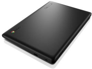 lenovo-chromebook-100s-300x226