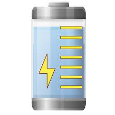 Improve Chromebook Battery Life