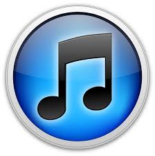 Access iTunes Music on a Chromebook
