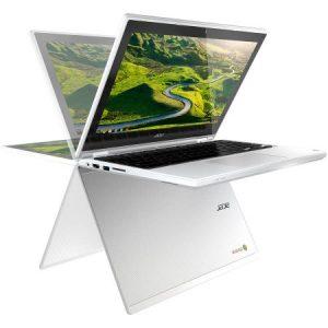 Acer Chromebook R11 CB5-132T-C32M