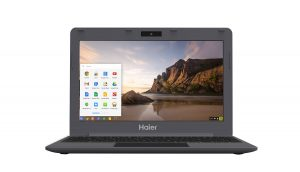 Chromebook 11 G2 HR-116RG2