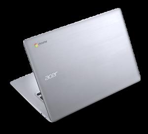Chromebook 14 CB3-431-C5EX