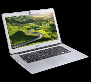 Chromebook 14 CB3-431-C5FM