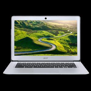 Chromebook 14 CB3-431-C5XK