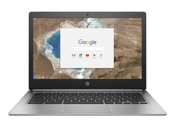 HP Chromebook 13 G1 Pro