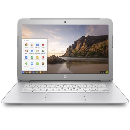 HP Chromebook 14 14-ak050nr