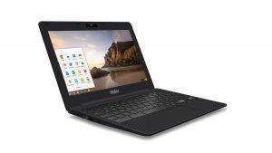 Haier Chromebook 11e HR-116E