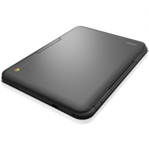 Lenovo N22 Chromebook 80SF0000US