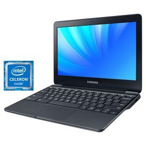 Samsung Chromebook 3 XE500C13-K02US