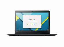 ThinkPad 13 Chromebook 20GL 20GL0005US