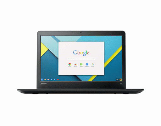 ThinkPad 13 Chromebook 20GL 20GL0005US