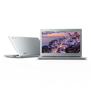 Toshiba Chromebook 2 CB35-C3350