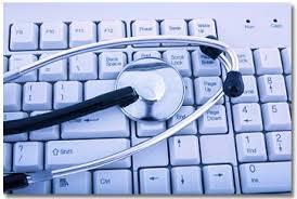 chromebook-virus-and-antivirus-software