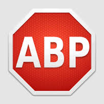 Best Adblocker for Chromebooks