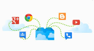 Best Business Chromebook Apps